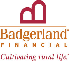 badgerland-financial_tag_web
