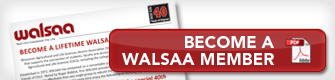 Become a WALSAA member